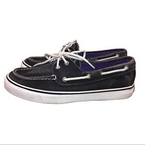 SPERRY TOP-SIDER Women's Loafers Size 7.5